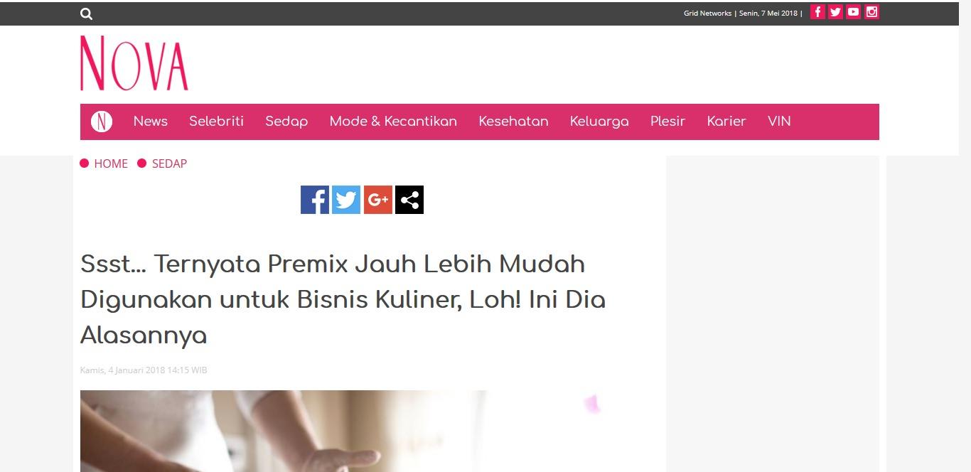 article-sriboga-easymix